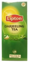 Lipton Darjeeling 500g