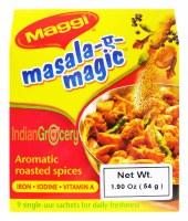 Maggi Magic Masala 54g