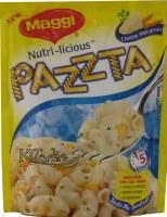 Maggi Pazzata Cheese 65g