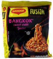 Maggi Fusion Bangkok 73g Noodles
