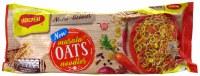 Maggi Oats Masala 4 Pack Noodles