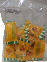 Kismi Toffee Candy 100gm