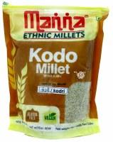 Manna Kodo Millet 1kg