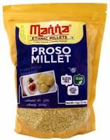 Manna Proso Millet 1kg