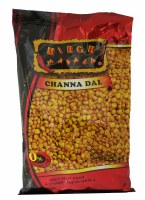 Mirch Masala Chana Dal 340g