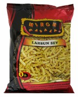 Mirch Masala Lahsun Mix 340g