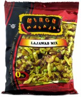 Mirch Masala Lajawab Mix 170g