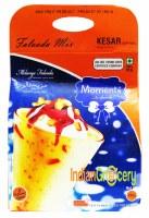 Moment's Kesar Falooda Mix