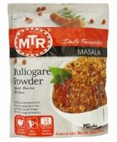 Mtr Puliogare Powder 200g
