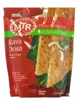 Mtr Rava Dosa Mix 500g