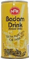 Mtr Badam Drink 180ml
