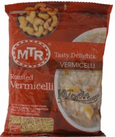 Mtr Roasted Vermicelli 900g
