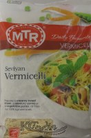 Mtr Vermicelli 950g