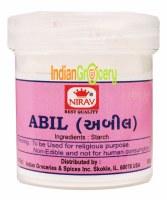 Nirav Abil Powder 25g