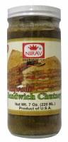 Rajwadi Sandwich Chutney 220ml