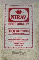 Nirav Thick Poha 800g