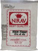 Nirav Rice Flour 2lb