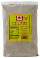 Nirav Kuttu Flour 2lb