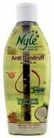 Nyle Antidandruff Oil 300ml Lemon Grass&fenugreek