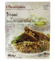 Parampara Chicken Biryani Mix 79g
