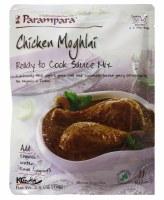 Parampara Chicken Moghlai 79g