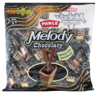 Parle Melody 391gms