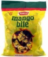 Parle Mango Bite 320g