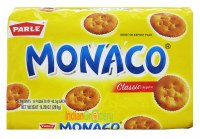 Parle Monaco 261g