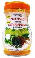 Patanjali Chyawanprash 500g