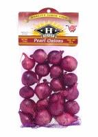 Pearl Onions - Ea