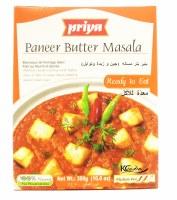 Priya Paneer Butter Masal 300g