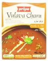 Priya Vulava Chaaru 300g