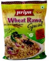 Priya Specialcracked Wheat 2lb