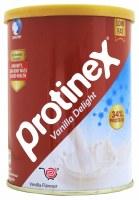 Protinex Vanilla 250g