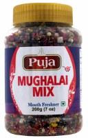 Puja Mughalai Mix 200g