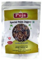 Puja Special Palm Jaggery 150g