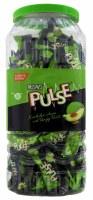 Pulse Kaccha Aam Candy Jar 540g