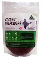 Pura Faith Coconut Palm Sugar 1lb