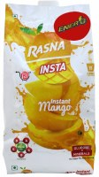 Rasna Mango 500g