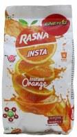 Rasna Orange 500g
