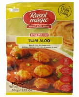 Rasoi Magic Dum Aloo Mix 50gm