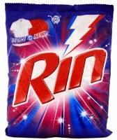 Rin Powder 1kg