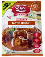 Rasoi Magic Butter Chicken 50g