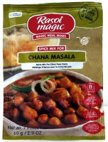 Rasoi Magic Chana Masala 60g