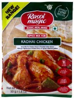 Rasoi Magic Kadhai Chicken 50g