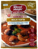Rasoi Magic Malai Kofta 50g