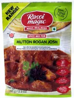 Rasoi Magic Mutton Rogan Josh 65g