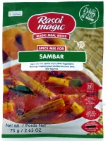 Rasoi Magic Sambar Masala 45g