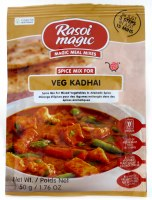 Rasoi Magic Veg Kadhai 50gm