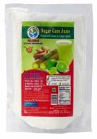 Rushi Sugarcane Juice 100g